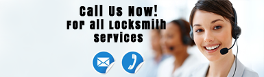 General Locksmith Store Santa Monica, CA 310-975-3500